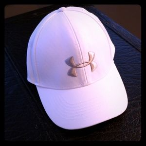 Women's Under Armor cap